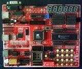 HQFC-O-C51开发板