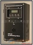 GPR-35氧气分析仪