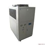 工业冷水机,冷水机组