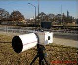 OP-FTIR 开路傅立叶红外光谱气体分析仪