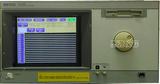 二手邏輯分析儀 HP16500B 出售 出租 修理