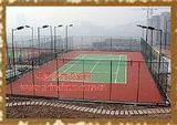 网球场、盐城网