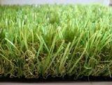 4CM景观四色草人造休闲草装饰草