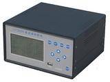 优莱特温湿场巡检仪UT2600充电式