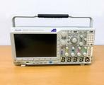 高价收购 美国 泰克Tektrinix/DPO5104B/MDO3104/DPO4104示波器