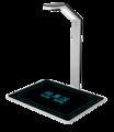 智仕通菜品识别分体式菜品识别收银机SL-PS2