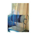 上海实博  KS-1看得见的声波 物理演示 科普演示仪器