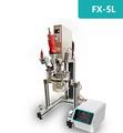 方需科技超声波恒温密闭反应釜FX-5L