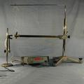 亚欧 惯性秤实验仪,惯性秤检测仪  DPFD1