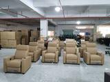 豪华输液点滴椅生产,高档输液椅定制