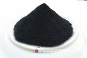 二硫化钼粉