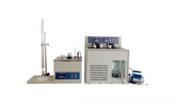 数显恒温实沸点蒸馏装置接受器保温套