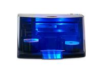 派美雅光盤打印刻錄機Bravo 4201 全自動高速刻錄打印