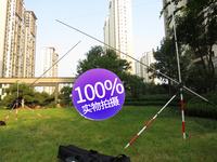 PLC01高空智能植被覆盖度测量仪/动态测量系统