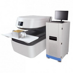拓测仪器大孔径核磁共振成像分析仪MacroMR12-150H-I