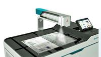 纸质文献如何保护?纸张去酸剂的重要性!