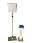 瑞佳+800/1000米中长跑测试仪+RJ-IV-015A(豪华网络无线型)