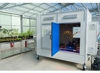 PlantScreen SC植物表型成像分析系统(Mobile PlantScreen)