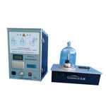 薄膜介电常数测试仪