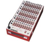 日本TML_ASW-30C/ASW-50C 静态应变仪扫描箱_扩展箱