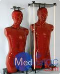RSD Alderson放射治疗模体,ART模体,ART-200模体
