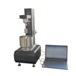 TT-LBY2型砂浆流变仪