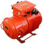 ZBZ-2.5(4.0)/1140(660)M照明信号综合保护装置
