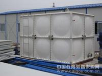 徐州玻璃钢水箱|徐州玻璃钢水箱价格_腾嘉水箱厂