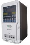 武汉康喜高电位治疗仪KX-9000