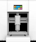 食品3D打印機