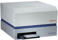 高效时间分辨荧光分析仪
