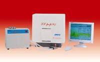 激光粒度分析仪 LS-pop(6)型