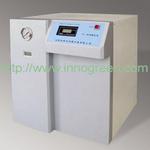 基础应用型超纯水设备