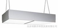 SD-840B标准光源箱
