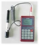重庆TH110里氏硬度计数字高效TH110硬度计