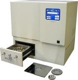 超高灵敏度材料氧化分析仪