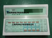 QI3538型?#32043;?#32990;分类计数器