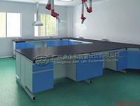 齐齐哈尔实验室家具中标
