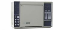 有机氯、有机磷农药残留分析专用气相色谱仪