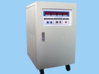 220V50HZ变220V60HZ电源