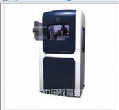 【进口美国Hysitron(海思创)TI-950型纳米压痕仪】代理商