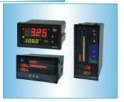 福州昌辉 ,智能多路巡检控制仪, SWP-MD807 , 说明书资料