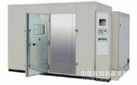 非标药物稳定性试验箱维修 小型高温试验机设备厂