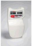 MicroFET3便携式肌力测试与关节活动度计