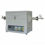 高温管式炉、真空管式炉、实验室管式炉