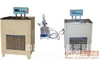 可调、高低温恒温水浴, 低温蜡含量标准测定仪
