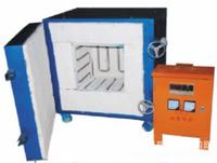 陶艺制作设备--电窑 分体式
