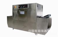 RC-LDX连续式定型烘干机