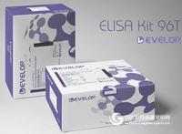 人碱性磷酸酶(ALP) ELISA试剂盒