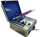 亚硝酸盐检测仪快速检测含量